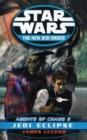 Star Wars: The New Jedi Order - Agents Of Chaos Jedi Eclipse - Book