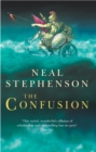 The Confusion - Book