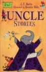 Uncle - Red Fox Summer Collection : Uncle and Uncle Cleans Up - Book