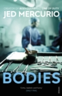 Bodies : From the creator of Bodyguard and Line of Duty - Book