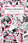 Swallowdale - Book
