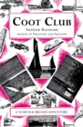 Coot Club - Book