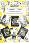 Pigeon Post - Book