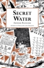 Secret Water - Book
