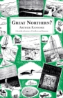 Great Northern? - Book
