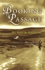 Booking Passage : We Irish & Americans - Book
