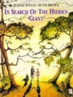 In Search of the Hidden Giant - Book