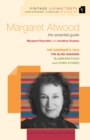 Margaret Atwood : the essential guide - Book
