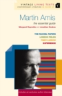 Martin Amis : The Essential Guide - Book