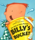 Billy's Bucket - Book