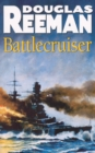 Battlecruiser - Book
