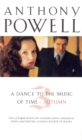 Dance To The Music Of Time Volume 3 - Book
