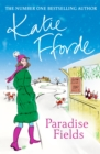 Paradise Fields - Book