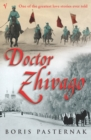 Doctor Zhivago - Book
