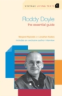 Roddy Doyle : The Essential Guide - Book
