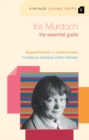 Iris Murdoch : The Essential Guide - Book