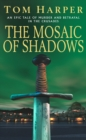 The Mosaic Of Shadows - Book