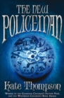The New Policeman - Book