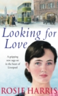 Looking For Love - Book