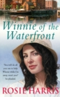 Winnie Of The Waterfront - Book