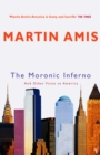 The Moronic Inferno : And Other Visits to America - Book