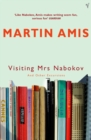 Visiting Mrs Nabokov And Other Excursions - Book