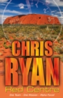 Alpha Force: Red Centre : Book 5 - Book