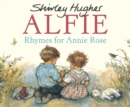 Rhymes For Annie Rose - Book