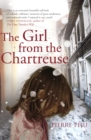 The Girl from the Chartreuse - Book