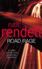 Road Rage : (A Wexford Case) - Book