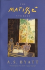 The Matisse Stories - Book