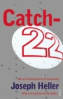 Catch-22 - Book