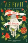 The Virgin In The Garden - Book