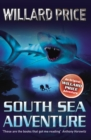 South Sea Adventure - Book