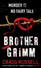 Brother Grimm - Book