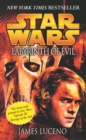 Star Wars: Labyrinth of Evil - Book