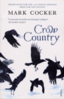 Crow Country - Book