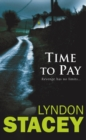 Time to Pay - Book