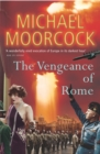 The Vengeance Of Rome - Book