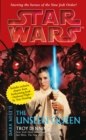 Star Wars: Dark Nest II: The Unseen Queen - Book