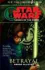 Star Wars: Legacy of the Force I - Betrayal - Book