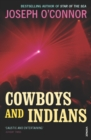 Cowboys And Indians - Book