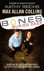 Bones : TV Tie-in - Book