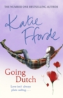 Going Dutch - Book
