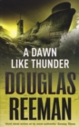 A Dawn Like Thunder - Book