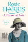 A Dream of Love - Book