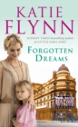 Forgotten Dreams - Book