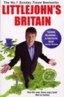 Littlejohn's Britain - Book