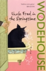 Uncle Fred in the Springtime : (Blandings Castle) - Book