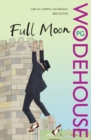 Full Moon : (Blandings Castle) - Book